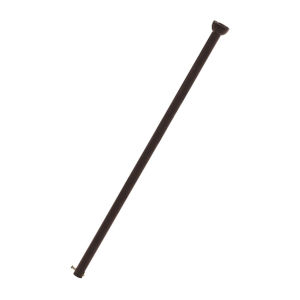 Fanaway Oil Rubbed Bronze 24-Inch Downrod