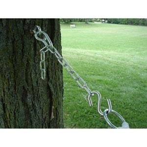 Chain Hanging Kit