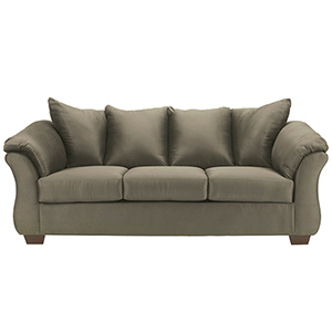 Darcy Sofa In Sage
