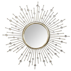 Lucy Mirror