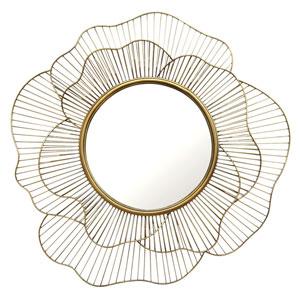 Stella Wall Mirror
