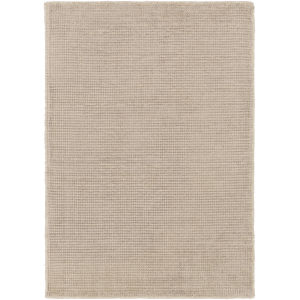 Amalfi Taupe Rectangle 4 Ft. x 6 Ft. Rugs