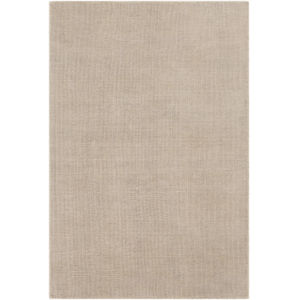 Amalfi Taupe Rectangle 5 Ft. x 7 Ft. 6 In. Rugs