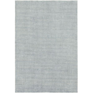 Amalfi Cream Rectangle 4 Ft. x 6 Ft. Rugs