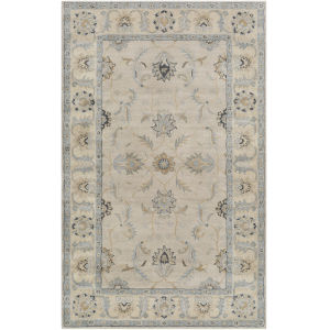 Caesar Sage Rectangle 7 Ft. 6 In. x 9 Ft. 6 In. Rugs