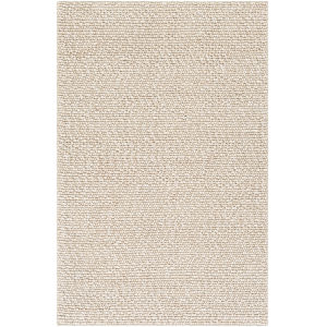 Como Khaki Rectangle 5 Ft. x 7 Ft. 6 In. Rugs