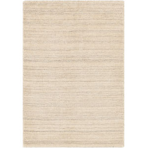 Costine Wheat Rectangle 8 Ft. x 10 Ft. Rugs