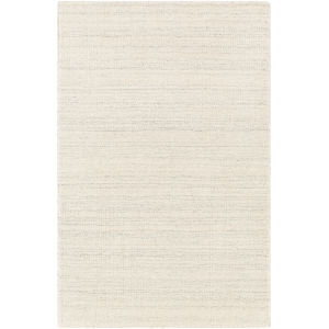 Costine Beige Rectangle 2 Ft. x 3 Ft. Rugs