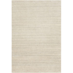 Costine Beige Rectangle 5 Ft. x 7 Ft. 6 In. Rugs