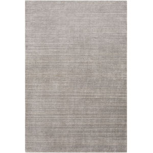 Costine Charcoal Rectangle 2 Ft. x 3 Ft. Rugs