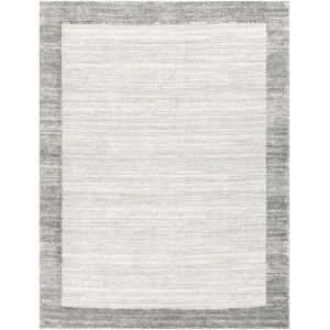 La Maison Medium Gray Rectangle 7 Ft. 10 In. x 10 Ft. 3 In. Rugs