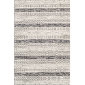 Mardin Ivory Rectangle 8 Ft. 10 In. x 12 Ft. Rugs