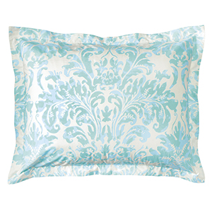 Kate Lake King Duvet Sham