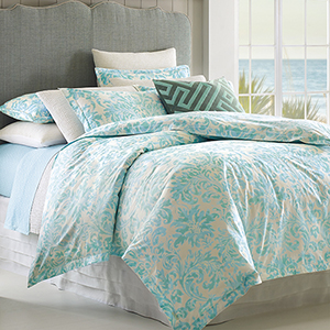 Kate Lake Twin Duvet