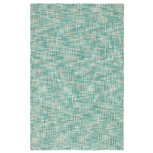 Tweedy Lake Rectangular: 3 Ft. x 5 Ft. Rug