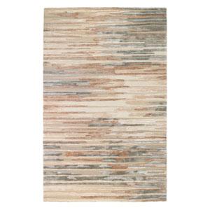 Birch Platinum Rectangular: 5 Ft. x 8 Ft. Rug