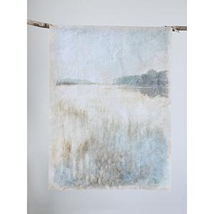 Landscape 48 In. Decorator Paper