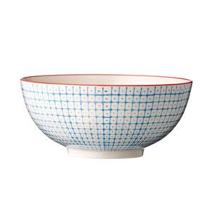 Carla Ceramic Bowl