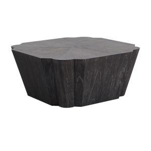 Kenwood Dark Gray Coffee Table