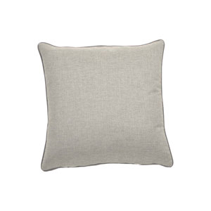 Port Palace 20-Inch Indigo Throw Pillow