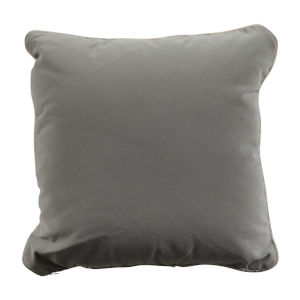 Kilim Blush 20 x 20 Inch Pillow