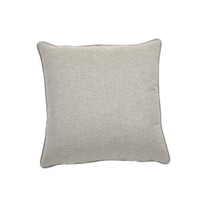 Port Palace 24-Inch Indigo Throw Pillow