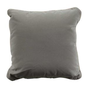 Kilim Blush 24 x 24 Inch Pillow
