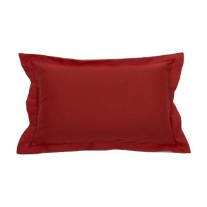 Premier Cajun 14 x 24 Inch Pillow with Double Flange