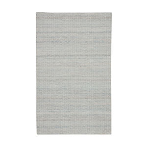 Tiny Diamond Mist Rectangular 5 Ft. x 8 Ft.  Rug