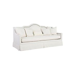 Arabella Cream Sofa