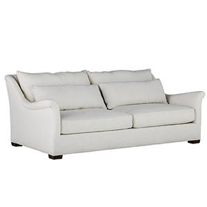 Westley Cream Sofa