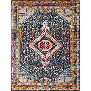 Alchemy Neutral Rectangle: 7 Ft. 10 In. x 10 Ft. Rug