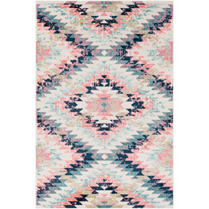 Anika Rectangular: 2 Ft. x 3 Ft. Rug