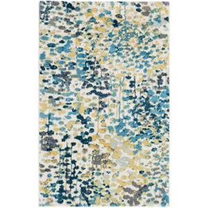 Apricity Rectangular: 2 Ft. x 3 Ft. Rug