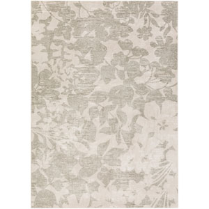 Allegro Rectangular: 2 Ft. 2-Inch x 3 Ft. Rug