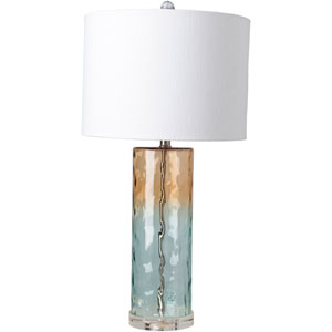 Astor Multicolor Table Lamp