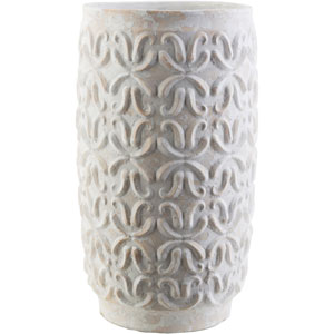 Avonlea Ivory Medium Pot