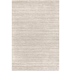 Adyant Grey Rectangular: 8 Ft. x 10 Ft. Rug