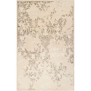 Banshee Rectangular: 5 Ft. x 8 Ft. Rug