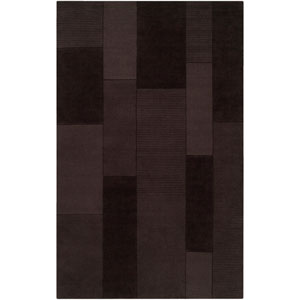 Bristol Rectangular: 5 Ft. x 8 Ft. Rug