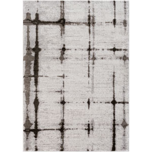 Baylee Multicolor Rectangular: 2 Ft. x 3 Ft. 3 In. Rug