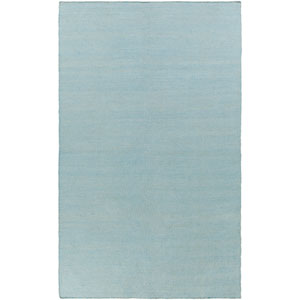 Charette Rectangular: 8 Ft. x 10 Ft. Rug