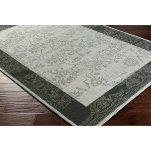 Christie Multicolor Rectangular: 5 Ft. x 7 Ft. 6 In. Rug