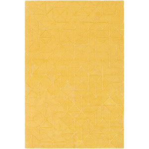 Colorado Rectangular: 2 Ft. x 3 Ft. Rug