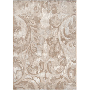 Contempo Rectangular: 5 Ft. 3 In. x 7 Ft. 6 In. Rug
