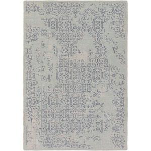 D Orsay Rectangular:  8 Ft. x 10 Ft.