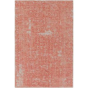 D Orsay Rectangular: 5 Ft. x 7 Ft. 6-Inch Rug