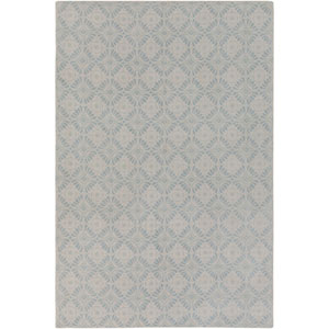 D Orsay Square: 2 Ft. x 3 Ft. Rug