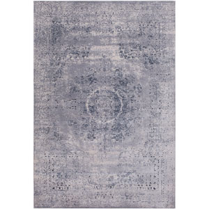 Durham Multicolor Rectangular: 2 Ft. x 3 Ft. Rug