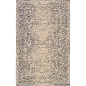 Edith Rectangular: 2 Ft. x 3 Ft. Rug